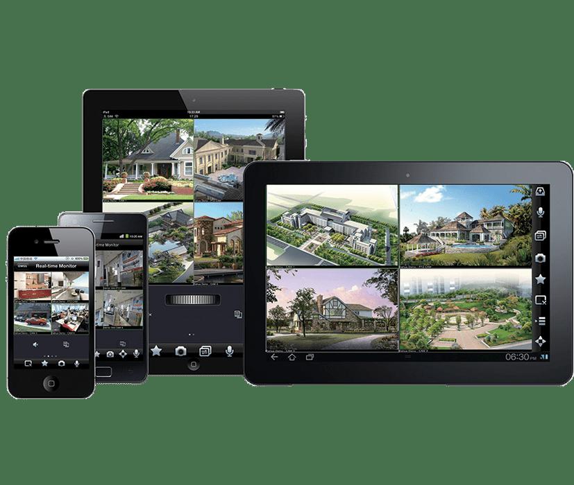 camera sofware app gratis